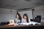 19-Students Studying HHS-0308-DG-029.JPG