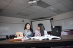 19-Students Studying HHS-0308-DG-030.JPG