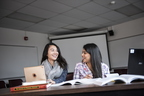 19-Students Studying HHS-0308-DG-031.JPG