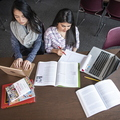19-Students Studying HHS-0308-DG-032.JPG