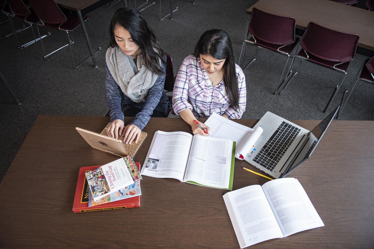 19-Students Studying HHS-0308-DG-033.JPG
