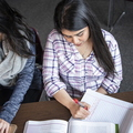 19-Students Studying HHS-0308-DG-034.JPG