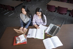 19-Students Studying HHS-0308-DG-035.JPG