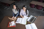 19-Students Studying HHS-0308-DG-038.JPG