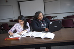19-Students Studying HHS-0308-DG-040.JPG