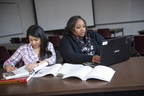 19-Students Studying HHS-0308-DG-041.JPG