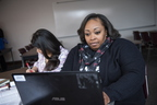 19-Students Studying HHS-0308-DG-042.JPG