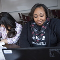 19-Students Studying HHS-0308-DG-044.JPG