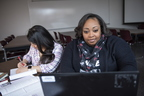 19-Students Studying HHS-0308-DG-045.JPG
