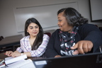 19-Students Studying HHS-0308-DG-047.JPG