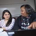 19-Students Studying HHS-0308-DG-048.JPG
