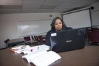 19-Students Studying HHS-0308-DG-052.JPG