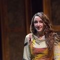 19-Theatre-The_Revolutionists-0210-WD-034.NEF