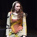 19-Theatre-The_Revolutionists-0210-WD-052.NEF