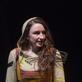 19-Theatre-The_Revolutionists-0210-WD-053.NEF