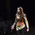 19-Theatre-The_Revolutionists-0210-WD-059.NEF