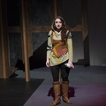 19-Theatre-The_Revolutionists-0210-WD-108.NEF