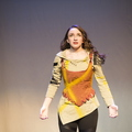 19-Theatre-The_Revolutionists-0210-WD-182.NEF