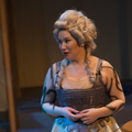 19-Theatre-The_Revolutionists-0210-WD-255.NEF