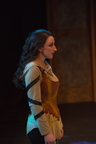 19-Theatre-The_Revolutionists-0210-WD-257.NEF