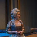 19-Theatre-The_Revolutionists-0210-WD-265.NEF