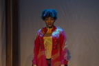 19-Theatre-The_Revolutionists-0210-WD-271.NEF