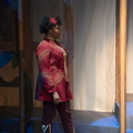 19-Theatre-The_Revolutionists-0210-WD-281.NEF