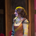 19-Theatre-The_Revolutionists-0210-WD-291.NEF