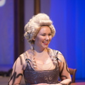 19-Theatre-The_Revolutionists-0210-WD-293.NEF