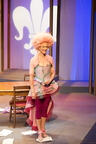 19-Theatre-The_Revolutionists-0210-WD-312.NEF