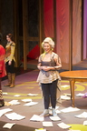 19-Theatre-The_Revolutionists-0210-WD-314.NEF