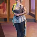 19-Theatre-The_Revolutionists-0210-WD-316.NEF