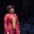 19-Theatre-The_Revolutionists-0210-WD-325.NEF