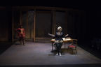 19-Theatre-The_Revolutionists-0210-WD-345.NEF