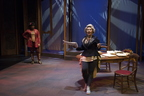 19-Theatre-The_Revolutionists-0210-WD-354.NEF