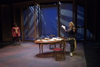 19-Theatre-The_Revolutionists-0210-WD-363.NEF
