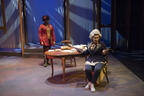 19-Theatre-The_Revolutionists-0210-WD-377.NEF