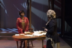 19-Theatre-The_Revolutionists-0210-WD-382.NEF