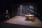 19-Theatre-The_Revolutionists-0210-WD-384.NEF