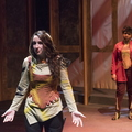 19-Theatre-The_Revolutionists-0210-WD-390.NEF