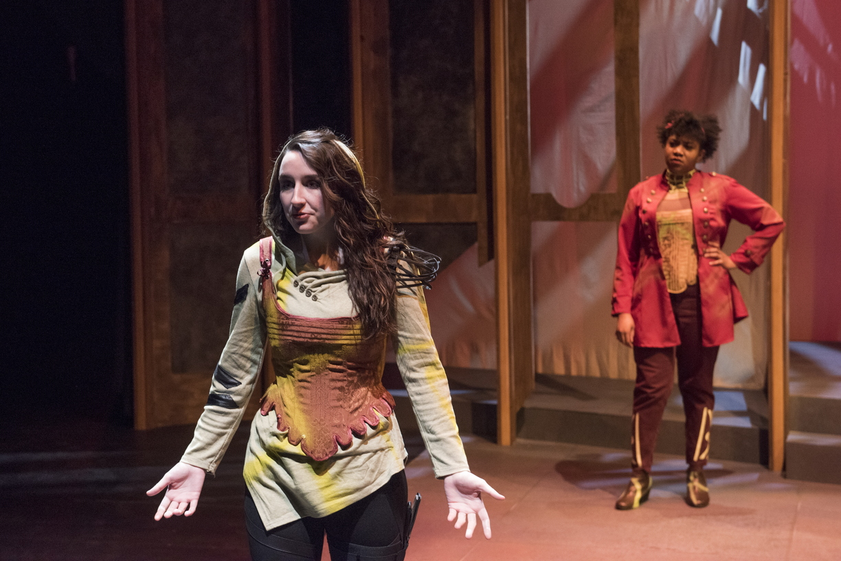 19-Theatre-The_Revolutionists-0210-WD-390.jpg