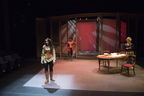 19-Theatre-The_Revolutionists-0210-WD-394.NEF