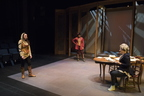 19-Theatre-The_Revolutionists-0210-WD-409.NEF