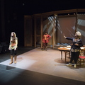 19-Theatre-The_Revolutionists-0210-WD-412.NEF