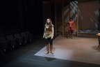 19-Theatre-The_Revolutionists-0210-WD-423.NEF