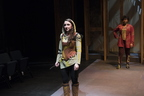 19-Theatre-The_Revolutionists-0210-WD-426.NEF