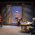 19-Theatre-The_Revolutionists-0210-WD-436.NEF