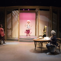 19-Theatre-The_Revolutionists-0210-WD-443.NEF
