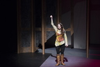 19-Theatre-The_Revolutionists-0210-WD-524.NEF