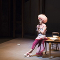 19-Theatre-The_Revolutionists-0210-WD-540.NEF